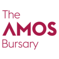 The Amos Bursary ensures talented men of African and Caribbean descent have the opportunity to excel in education and beyond.